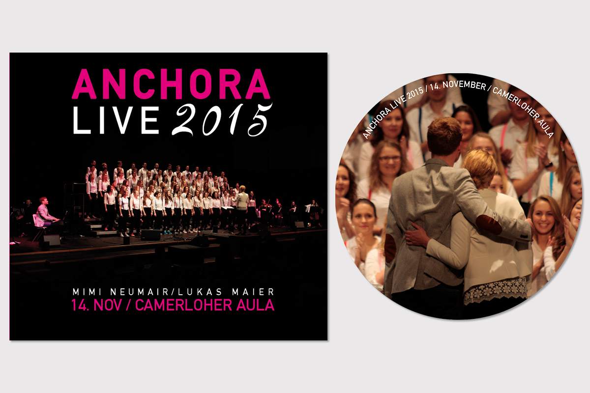 anchora-cd-konzert-2015