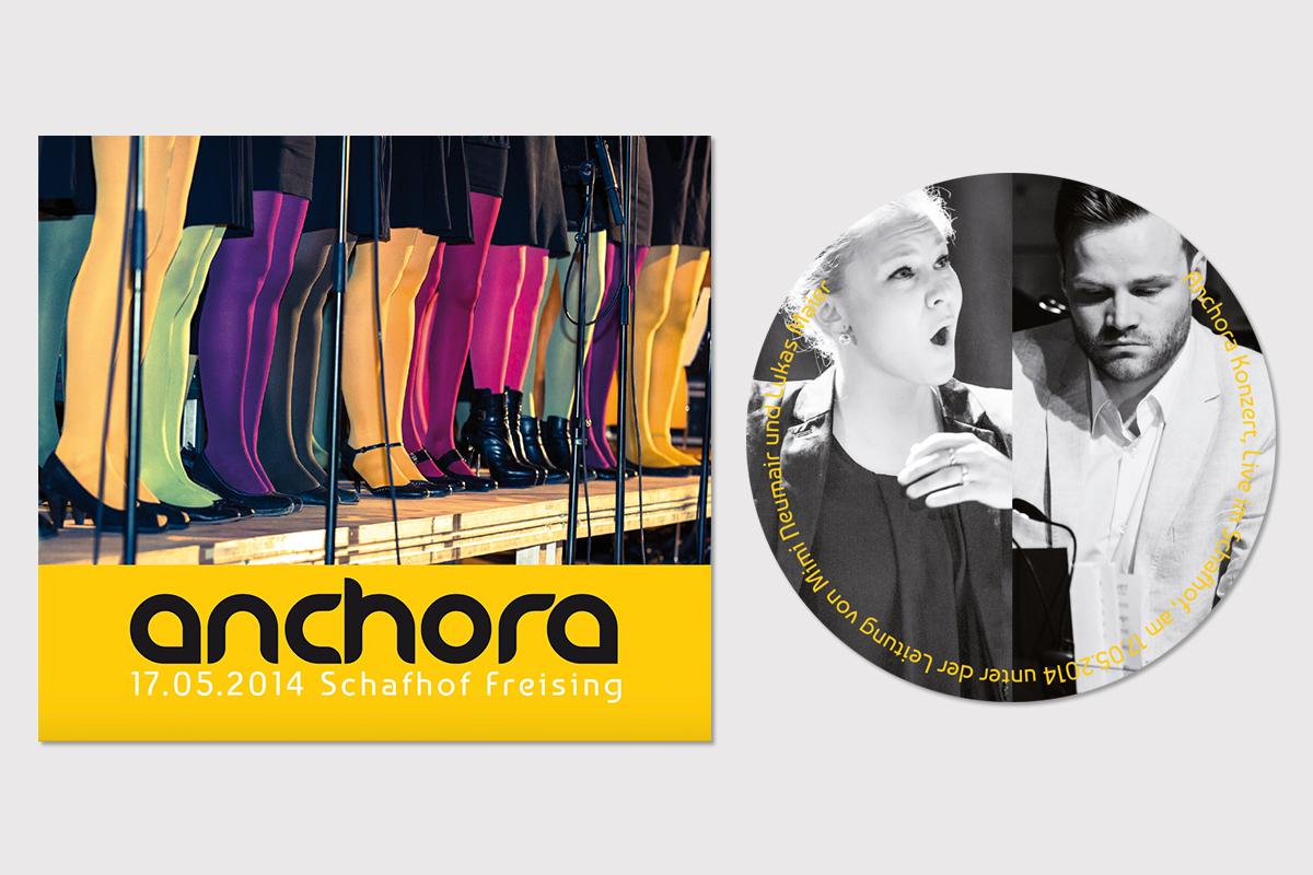 anchora-cd-schafhof-2014