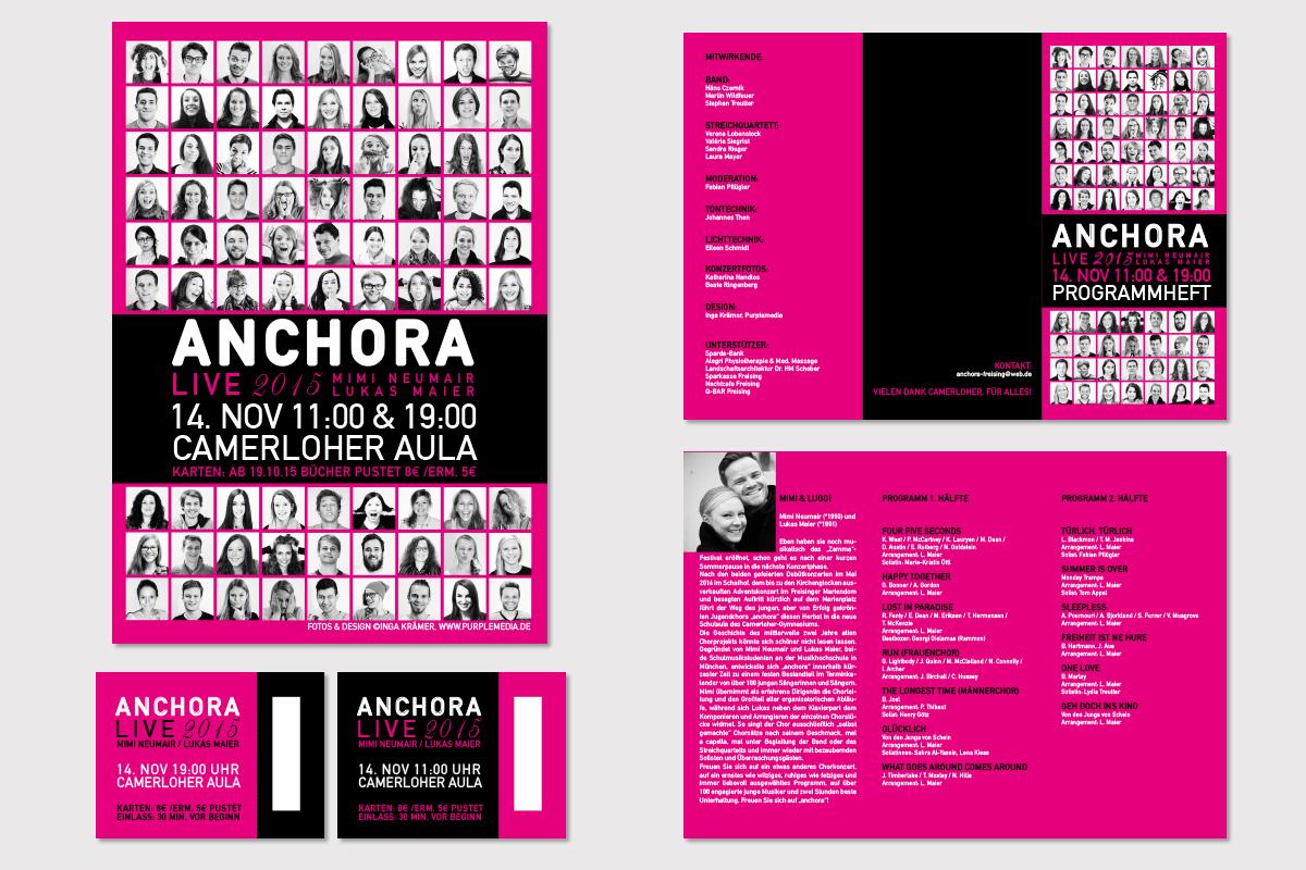 anchora-drucksachen-konzert-2015