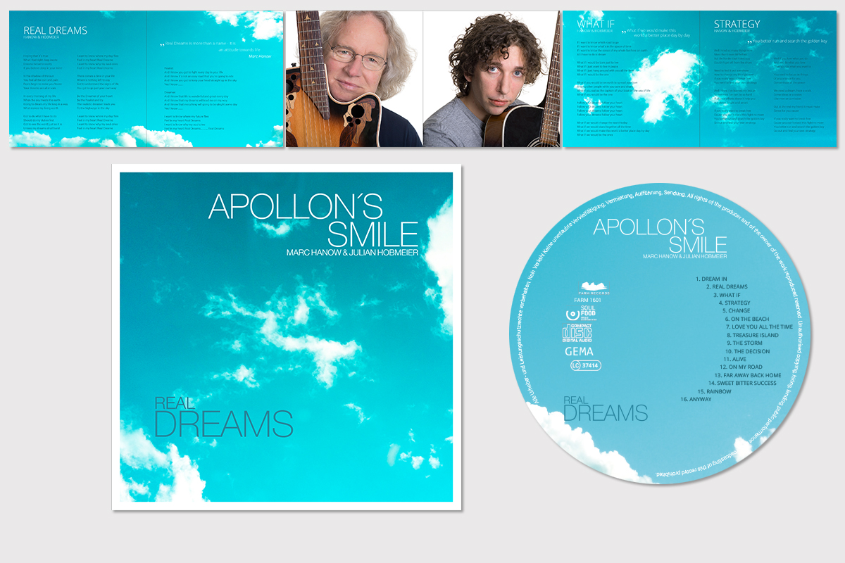 apollonssmile-cd-cover-booklet-digipack