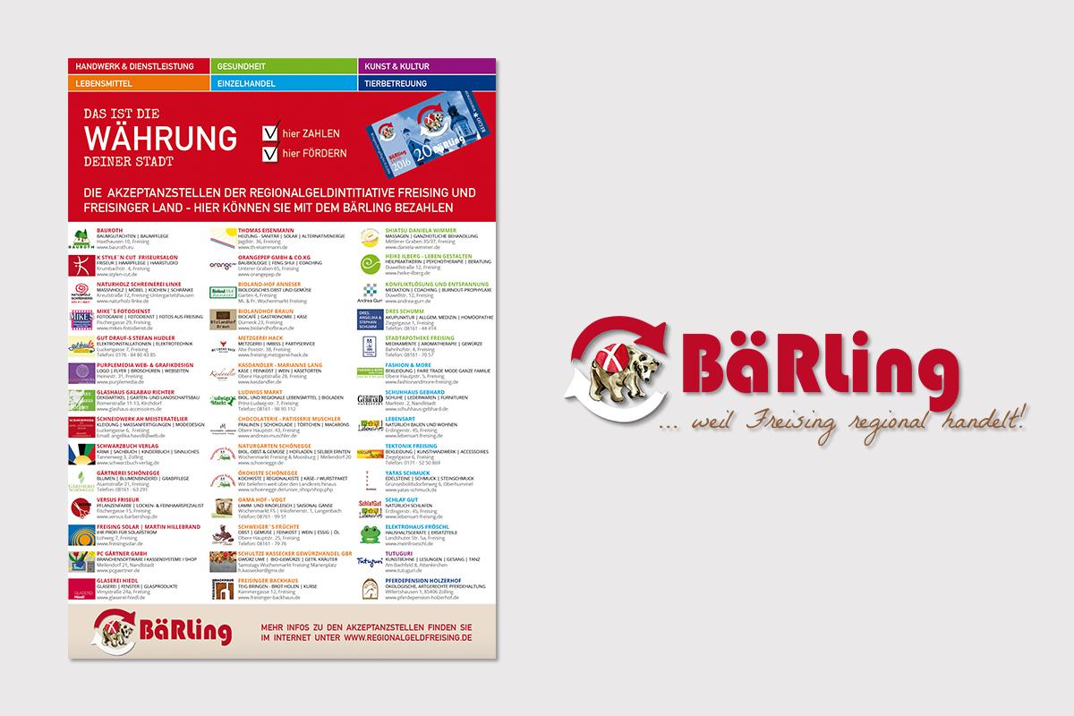 baerling-anzeige-logo