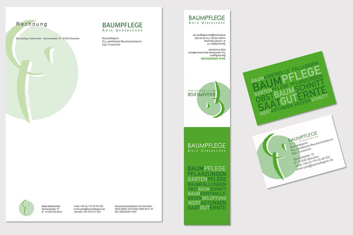baumpflegerin-geschaeftspapiere-purplemedia
