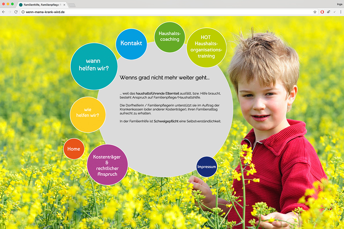 familienhilfe-webdesign-purplemedia