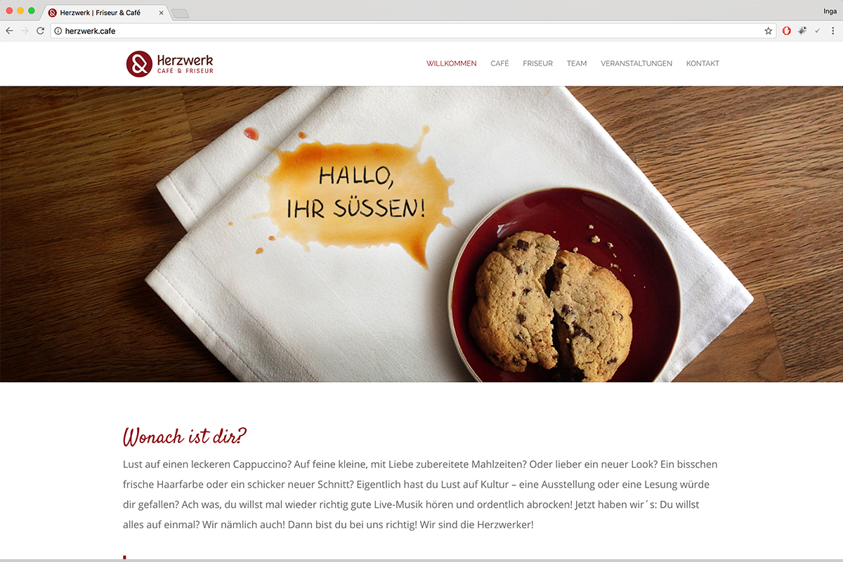 herzwerk-webdesign-purplemedia