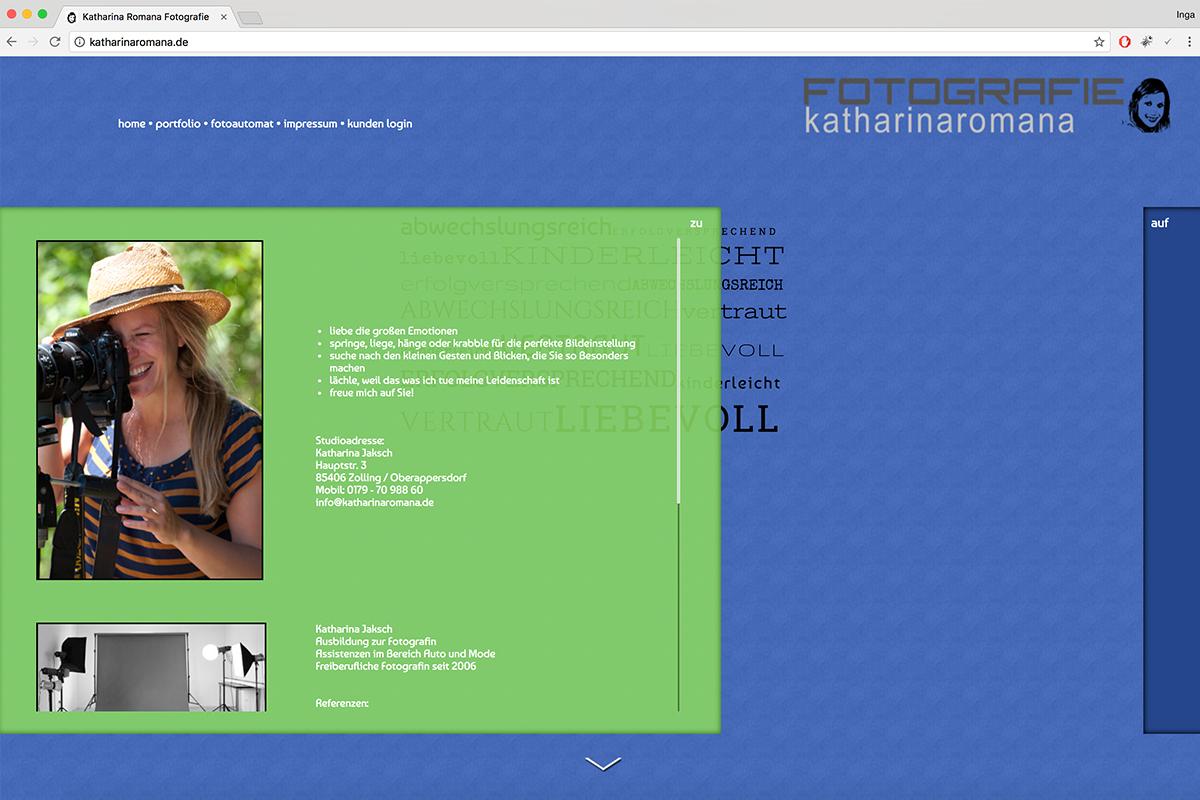 katharinaromana-webdesign-purplemedia