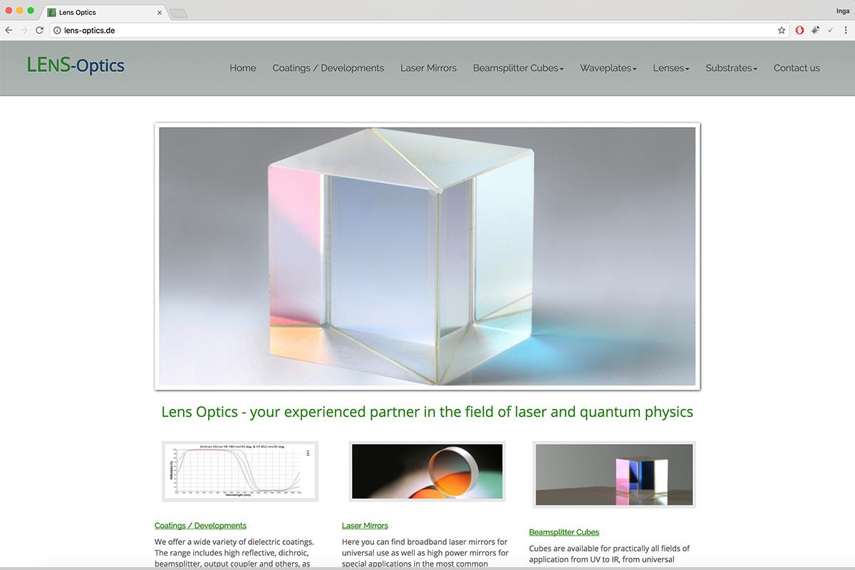 lensoptics-webdesign-purplemedia