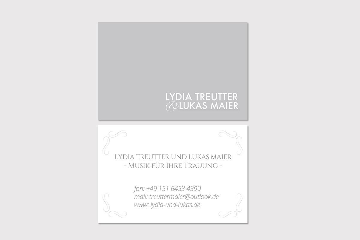 lukas-und-lydia-visitenkarten