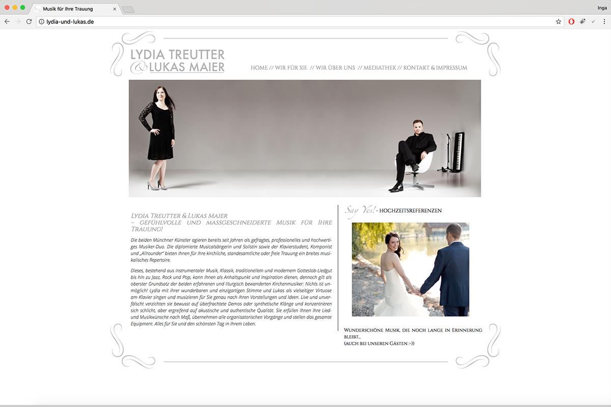 lydia-und-lukas-webdesign-purplemedia