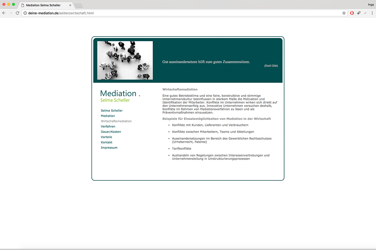 mediation-selma-scheller-webdesign
