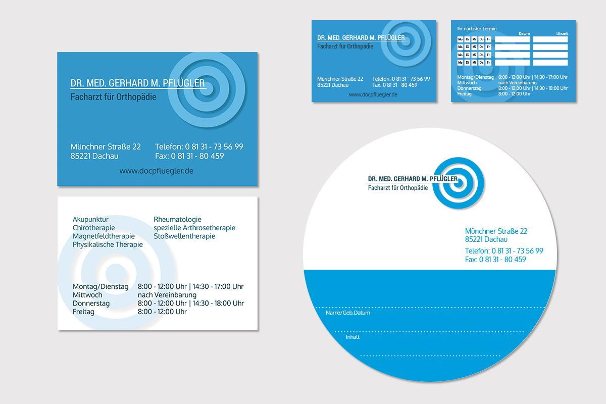 pfluegler-cd-terminkarte-visitenkarte