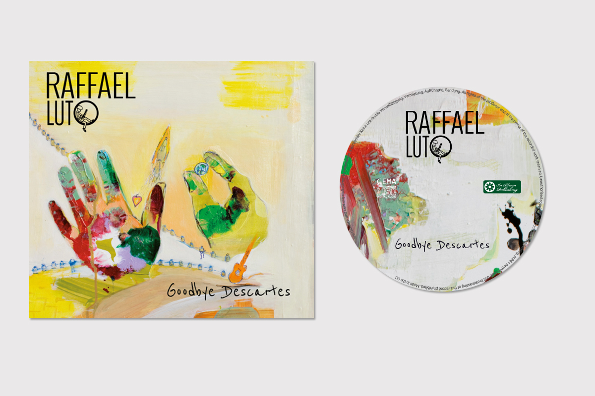 raffael-luto-cd-purplemedia