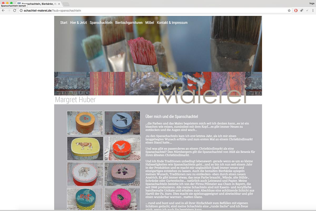 schachtelmalerei-webdesgin2
