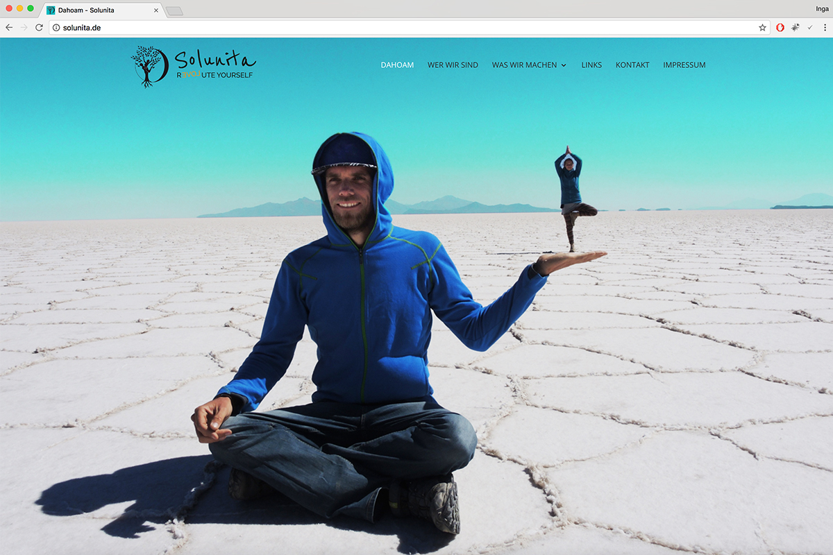 solunita-webdesign-purplemedia