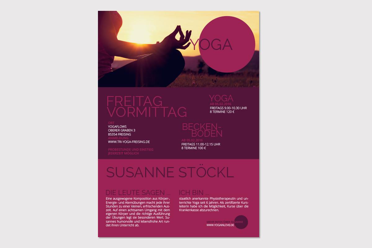 susanne-yoga-plakat