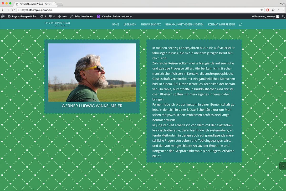winkelmeier-webdesign-purplemedia