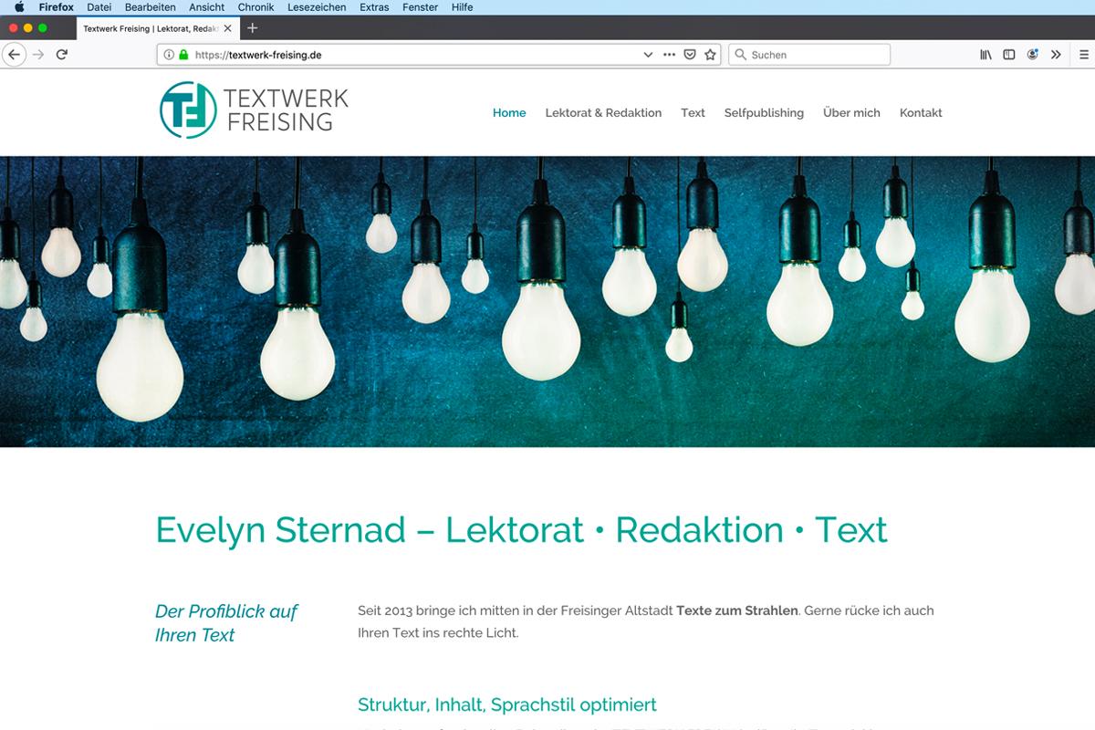 textwerk-webdesign-purplemedia